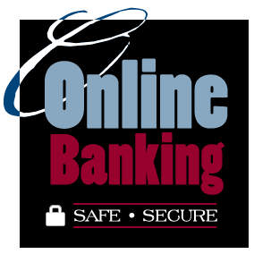 Safe and Secure Online Banking