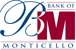 Bank of Monticello - Online Banking